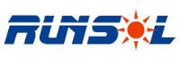Huangshan Runsol New Energy Technology Co., Ltd.