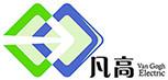 Jiangsu VanGogh Electric Co., Ltd.