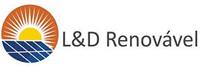 L&D Renovável Ltda