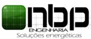NBP Engenharia - Soluções Energéticas