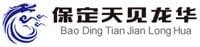 Baoding Tianjianlonghua Automatic Equipment Technology Co., Ltd.