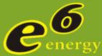 E6Energy