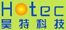 Qinhuangdao Hotec Science & Technology Development Co., Ltd.