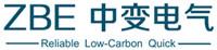 Shenyang Zhongbian Electric Co., Ltd.
