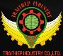 Traithep Industry Co., Ltd.