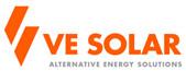 VE Solar Systems Co., Ltd