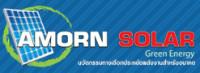 Amorn Electronics Co., Ltd