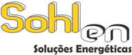 Sohlen Soluções Energéticas