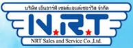 NRT Sales and Service Co., Ltd.