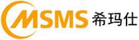 Shanghai SMS Electric Co., Ltd.
