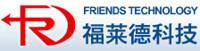 Changshu Friends Connector Technology Co., Ltd.