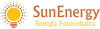 SunEnergy Energia Fotovoltaica