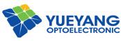 Zhejiang Yueyang Industry&Trade Co.,Ltd