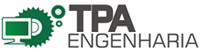 TPA Engenharia