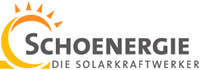 Schoenergie GmbH
