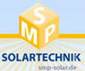 SMP Solartechnik GmbH