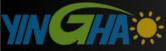Zhongshan Yinghao Solar Technology Co., Ltd.
