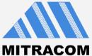 Mitracom Co., Ltd.