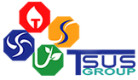 Tsus Excellent Engineering Co., Ltd.
