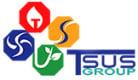 Tsus Excellent Engineering Co., Ltd.