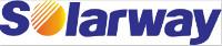 Hefei Solarway Energy Technology Co., Ltd.
