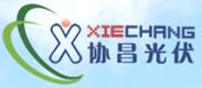 Zhangjiagang Xiechang Solar Co., Ltd.