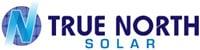 True North Solar Pty Ltd