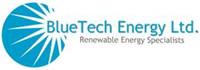 BlueTech Energy Ltd.