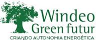 Windeo Green Future
