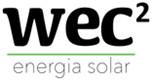 WEC² Energia Solar