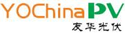 Nanchang YoChina PV Technology Co., Ltd.