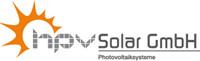 HPV-Solar GmbH