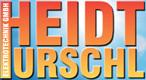 Heidt & Urschl Elektrotechnik GmbH