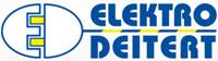 Elektro Deitert GmbH