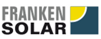 FS Frankensolar Projektmanagement GmbH