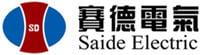 Jiangsu Saide Electric Co., Ltd.