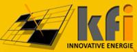 Kfi Kanzlei für Innovation GmbH & Co. KG
