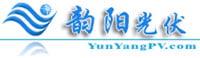 Yunyang PV Technology Co., Ltd.