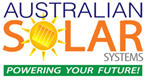 Australian Solar Systems Pty. Ltd.