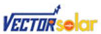 Vector Solar
