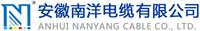 Anhui Nanyang Cable Co., Ltd.