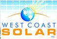 West Coast Solar Inc.