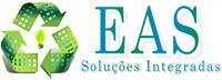 EAS Soluções Integradas