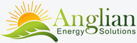 Anglian Energy Solutions Limited