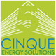 Cinque Energy Solutions Ltd