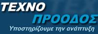 Technoproodos Ltd.