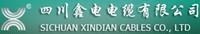 Sichuan Xindian Cables Co., Ltd.