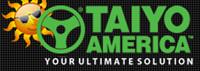 Taiyo America, Inc.