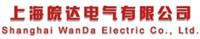 Shanghai Wanda Electric Co., Ltd.