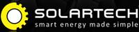 SolarTech (Pty) Ltd.